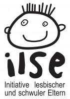 16052013_logo-ilse