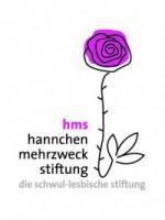 2-hms_logo_kl_4c