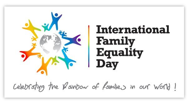IFED-Logo