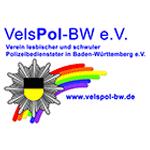 Logo_VelsPol