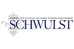 Logo_schwulst
