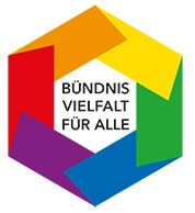 Bündnis_Vielfalt f.Alle