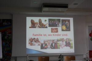 lsvd-ilse-familie-ist-wo-kinder-sind