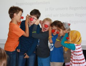lsvd-ilse-kinder-clown