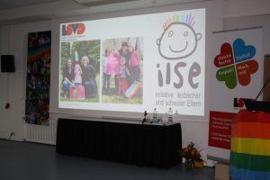 lsvd-ilse-regenbogenfamilienseminar-eroeffnung