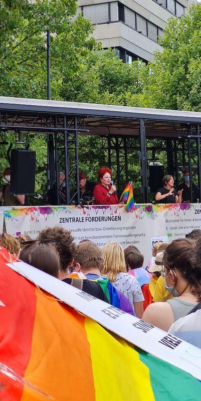 CSD _Stuttart_2021_Pride18.jpg
