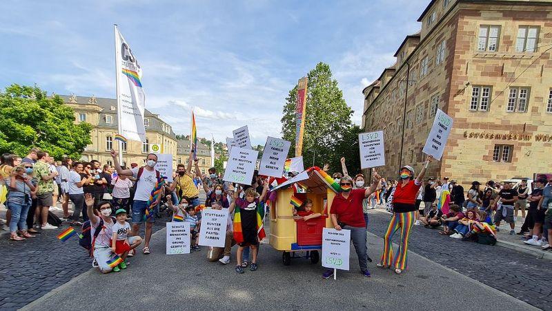 CSD _Stuttart_2021_Pride1.jpg