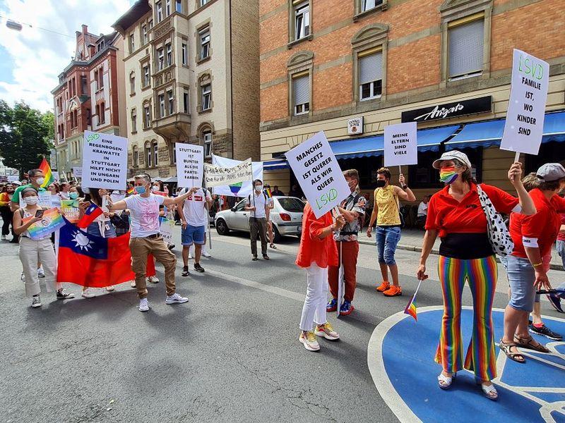CSD _Stuttart_2021_Pride10.jpg