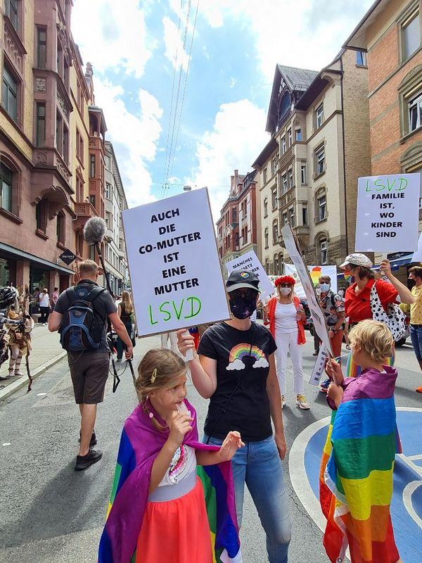 CSD _Stuttart_2021_Pride11.jpg