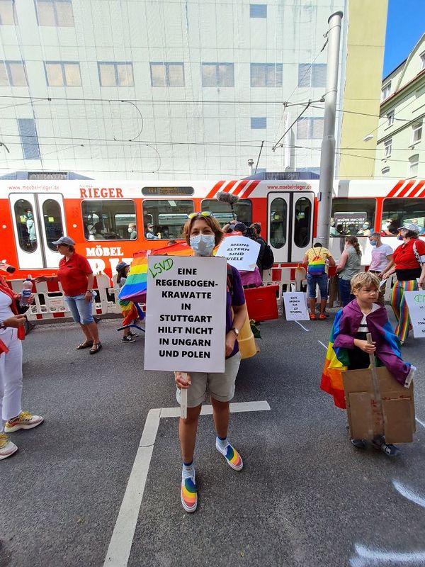 CSD _Stuttart_2021_Pride3.jpg