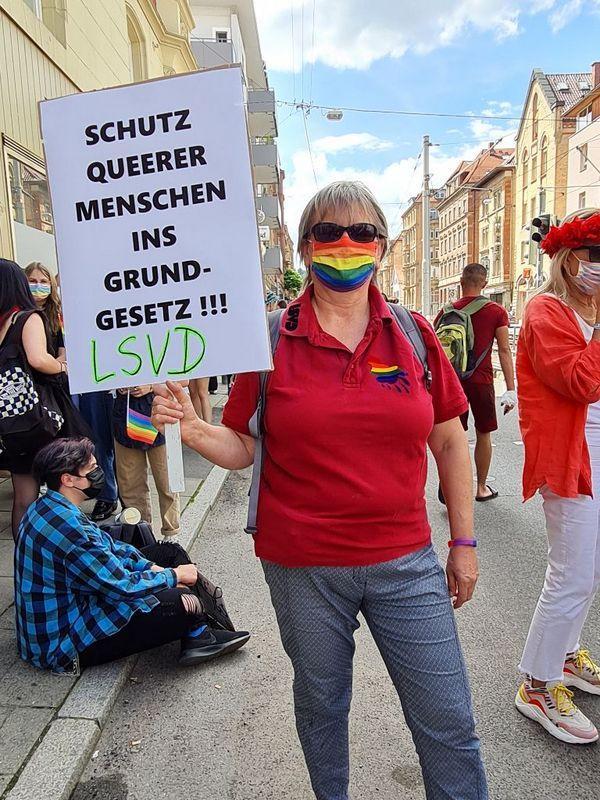 CSD _Stuttart_2021_Pride21.jpg