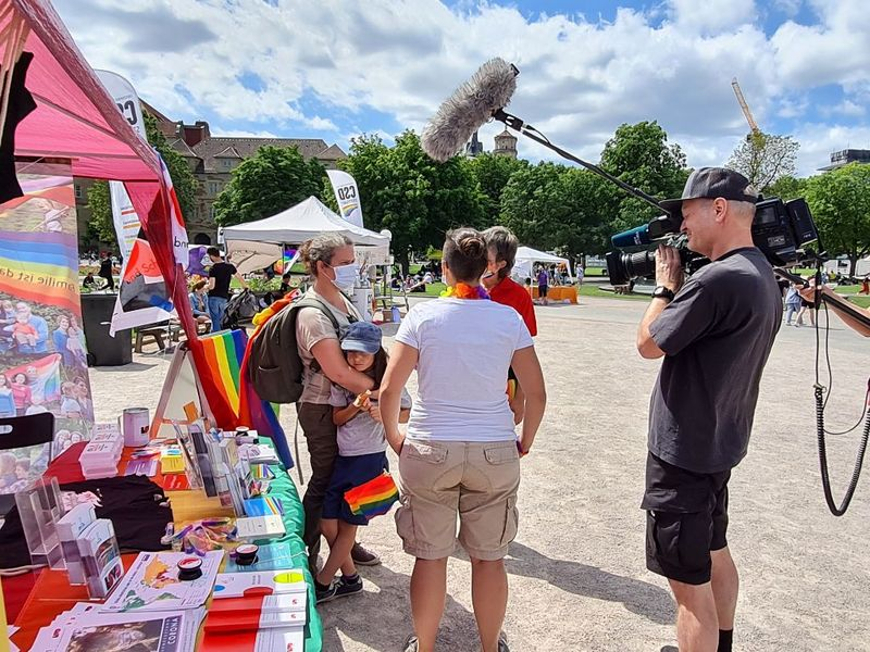 CSD _Stuttart_2021_Pride15.jpg