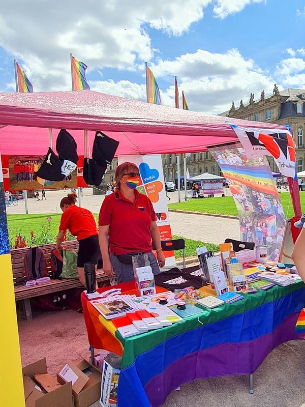 CSD _Stuttart_2021_Pride13.jpg