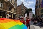 CSD _Stuttart_2021_Pride5.jpg