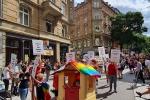 CSD _Stuttart_2021_Pride6.jpg