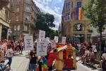 CSD _Stuttart_2021_Pride41.jpg