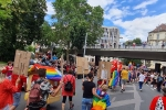 CSD _Stuttart_2021_Pride7.jpg