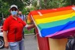 CSD _Stuttart_2021_Pride9.jpg
