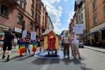 CSD _Stuttart_2021_Pride12.jpg