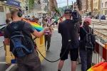 CSD _Stuttart_2021_Pride17.jpg