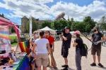 CSD _Stuttart_2021_Pride14.jpg