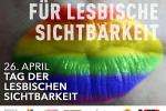 26_04_lesbische_Sichtbarkeit_Stuttgart