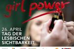 26_04_lesbische_Sichtbarkeit_girlpower