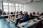 LSVD Baden-Württemberg Verbandstag 2019 © LSVD BaWü (3)-001
