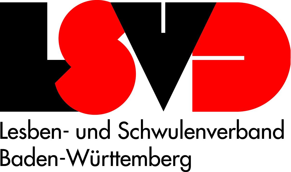 lsvd_baden_wuerttemberg_cmyk