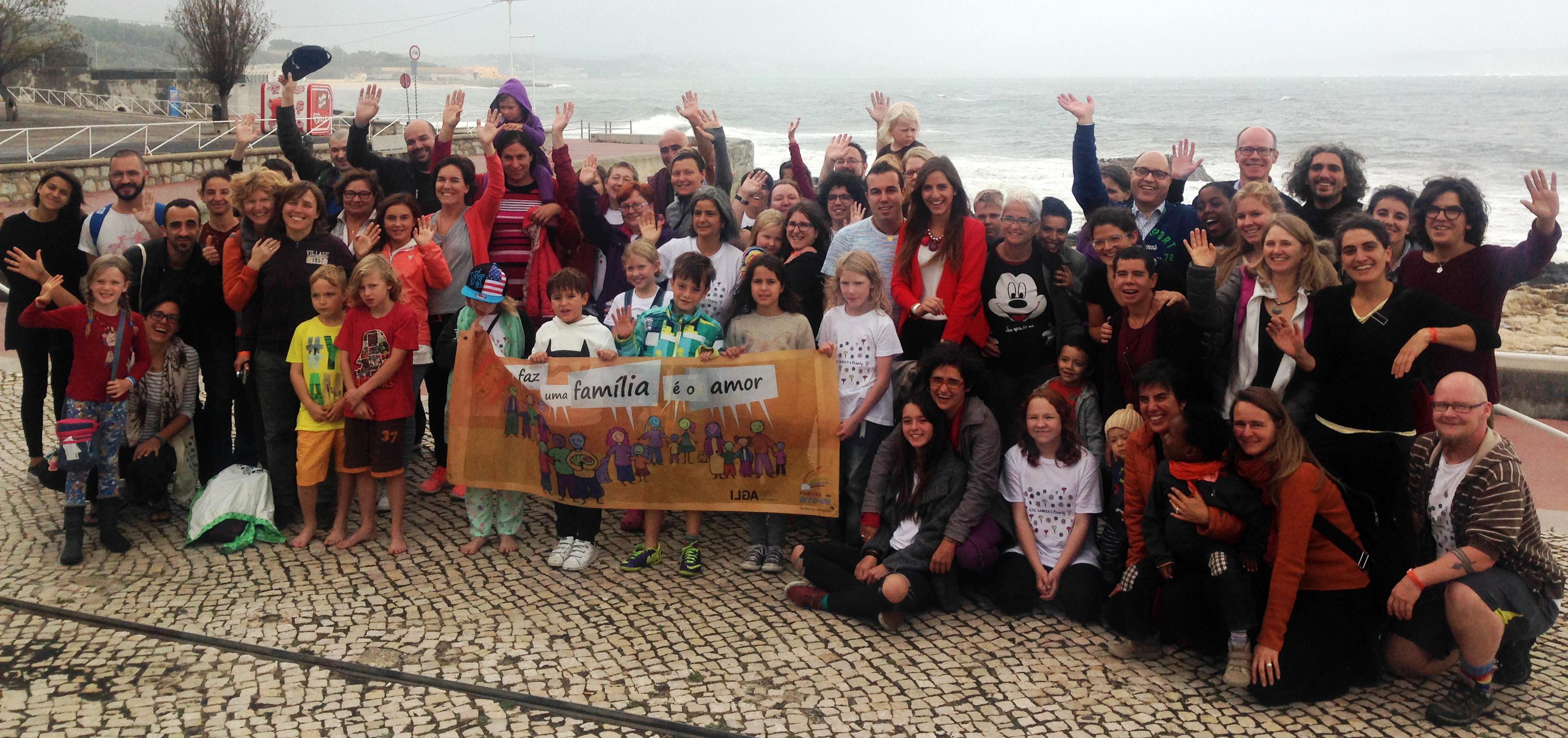 2015_10_NELFA Konferenz_Portugal_Gruppenphoto