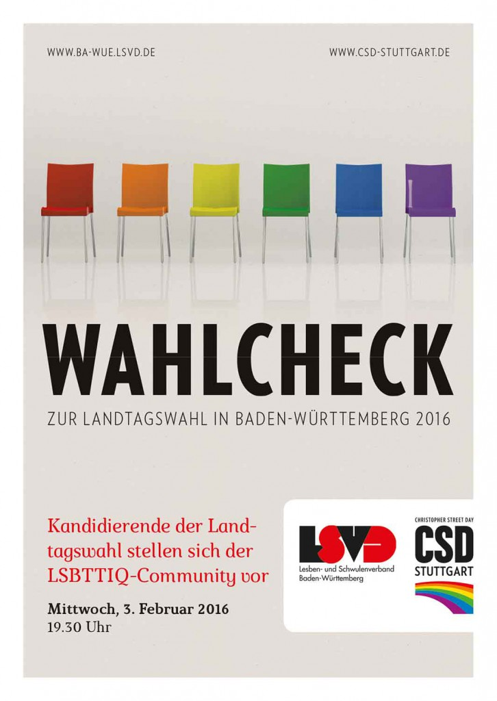 2016_Wahlcheck-Flyer-1
