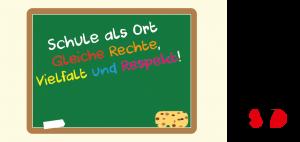 Schule © LSVD-Bundesverband