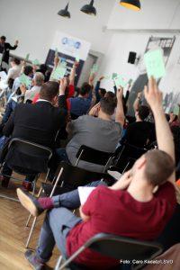 consider, that partnervermittlung wiesbaden exklusiver partnerkreis join. agree with